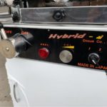 MS-HVP330