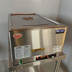 MEW-350A