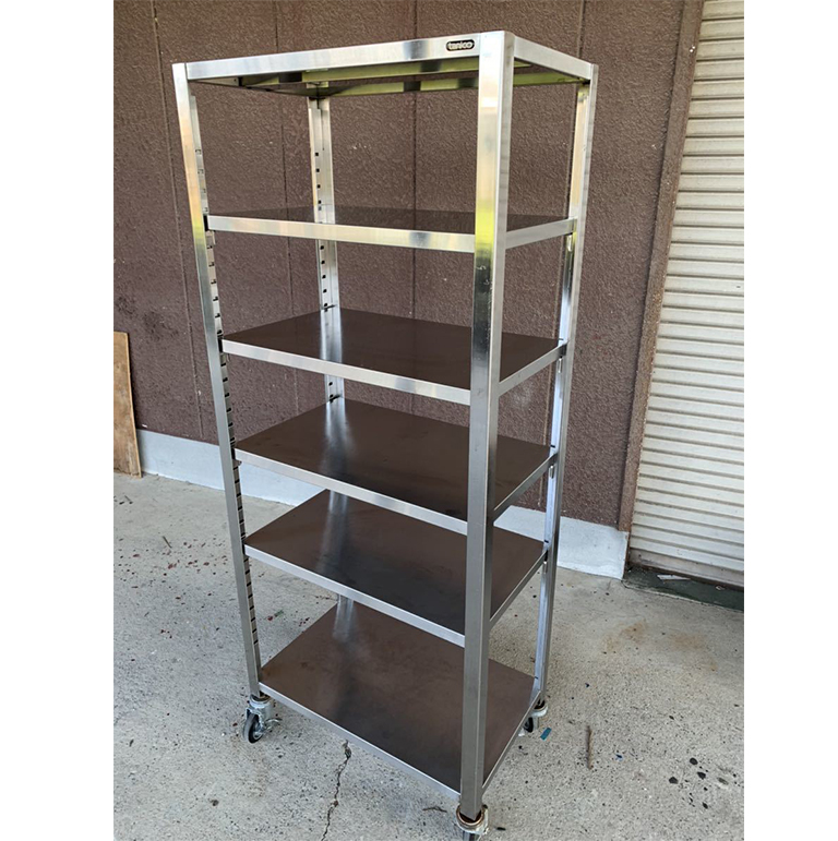 rack-001