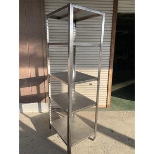 rack-002