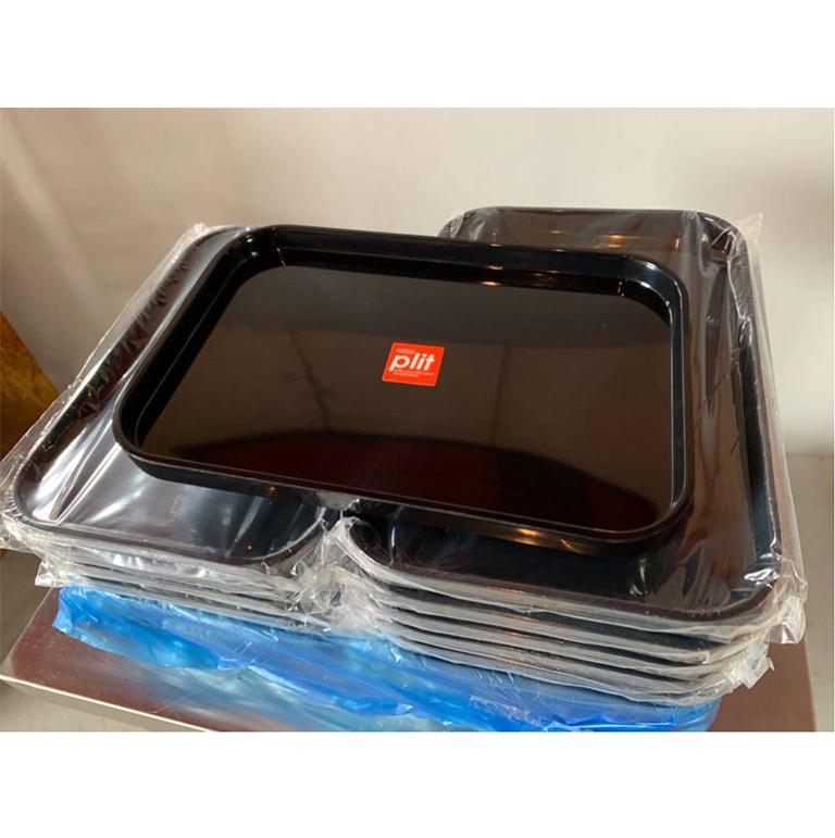 tray-002
