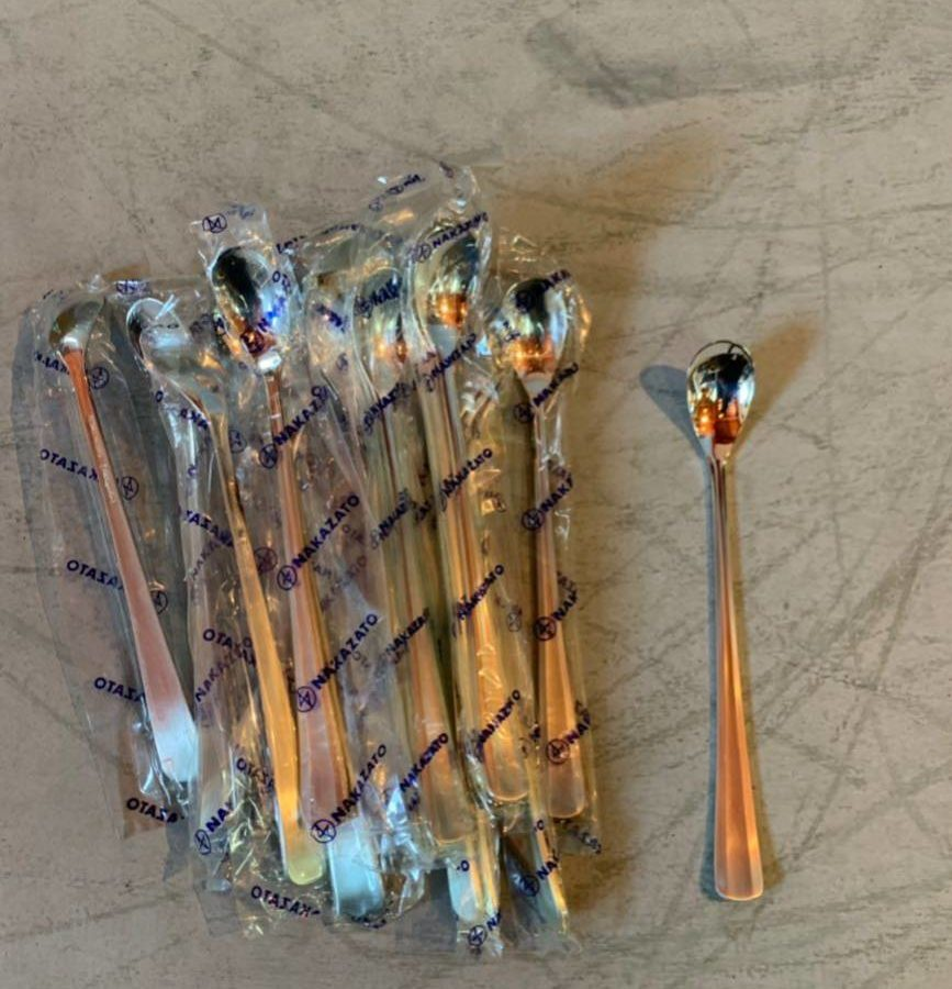 spoon-001