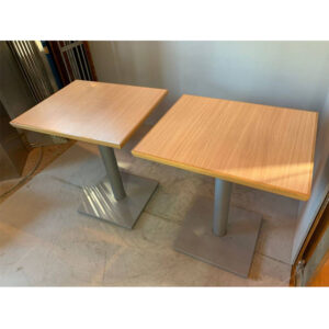 table-001