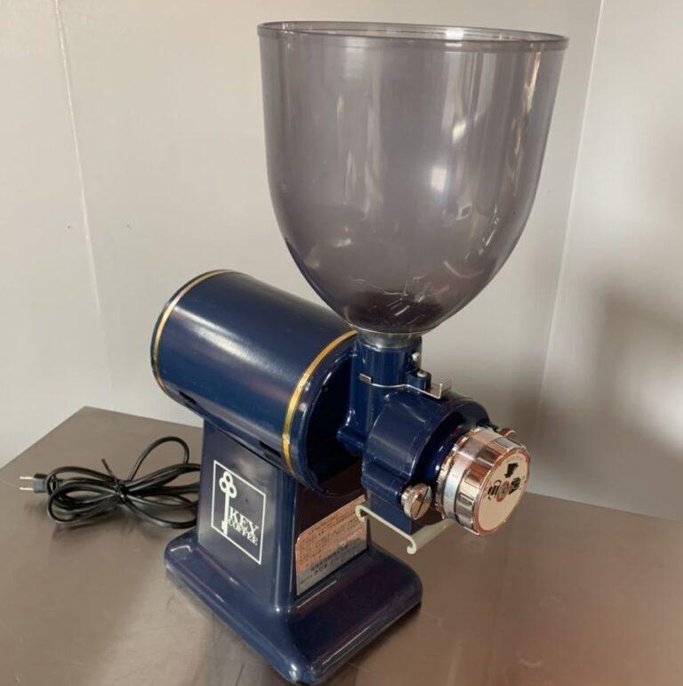 coffeemill-001