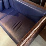 sofa-001