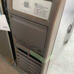 YRW-090RM2