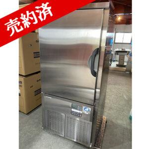 FCS-BC12N1-001