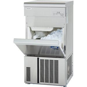 SIM-AS2500