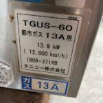 TGUS-60