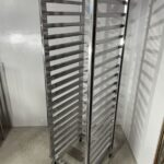 rack-003