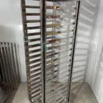 rack-004
