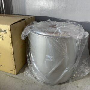 zundo-003